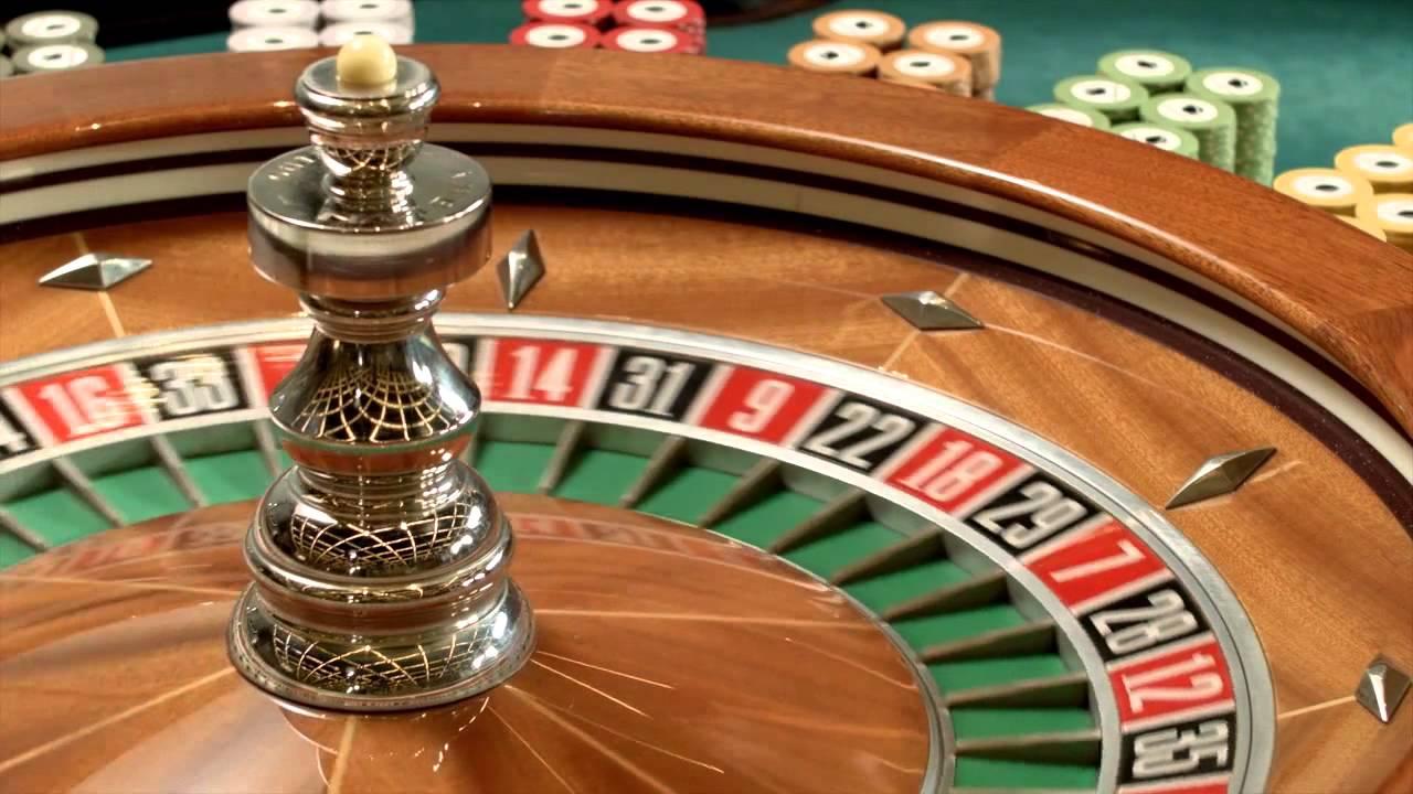 Casinos rival 249351