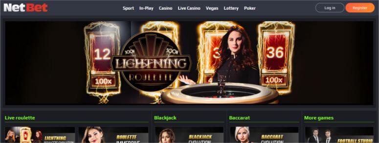 Casinos leander games 270977
