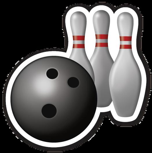 Nine balls 477618