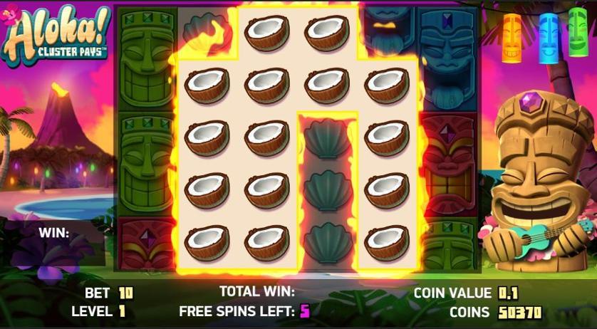 Aloha casino 346063