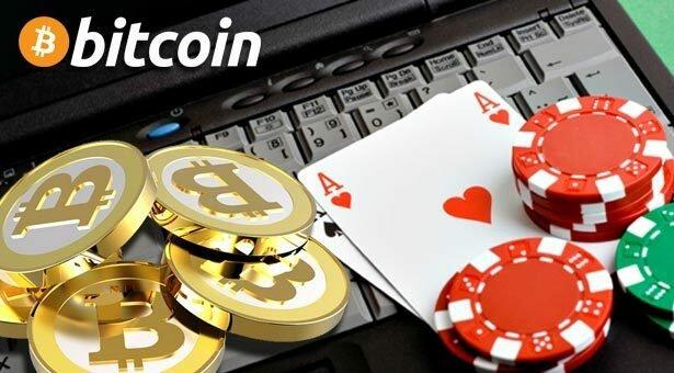 Online bet casino 221835