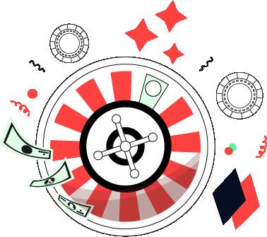 Casinos amatic Brasil roleta 113922