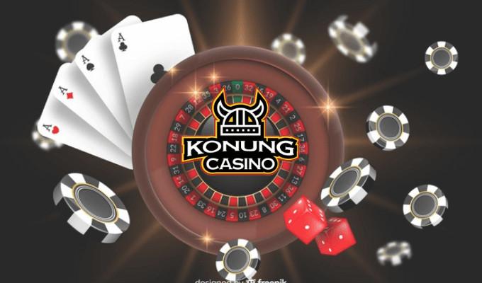 Casinos amatic 598829