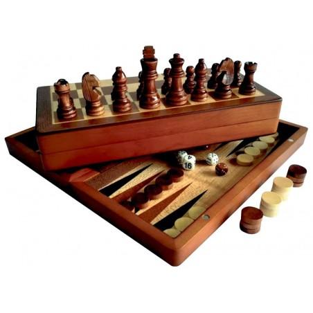Gamão xadrez casinos 497372