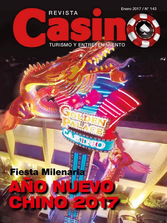 Gambling Madeira 346842