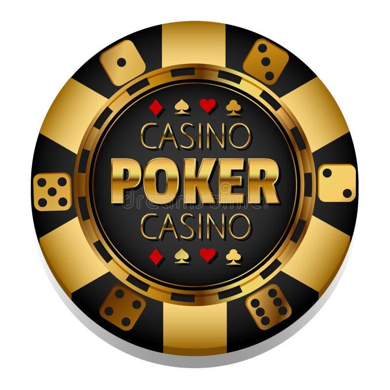 Casinos vencedor febre do 218894