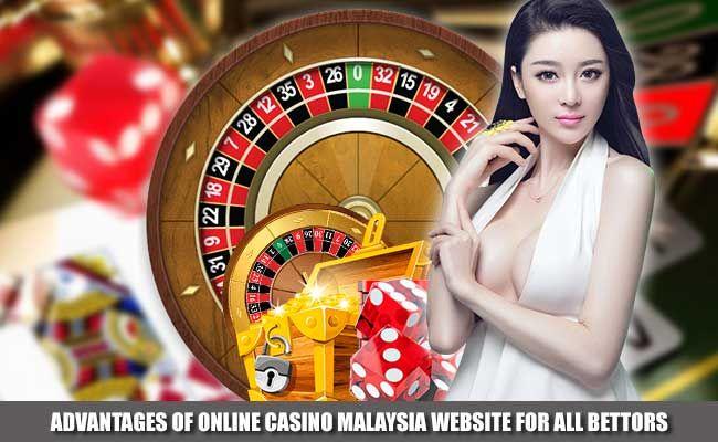Virtual champions casino movie 580877