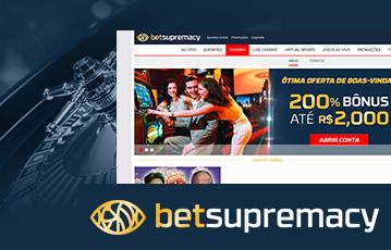 Como ganhar betsupremacy 531604