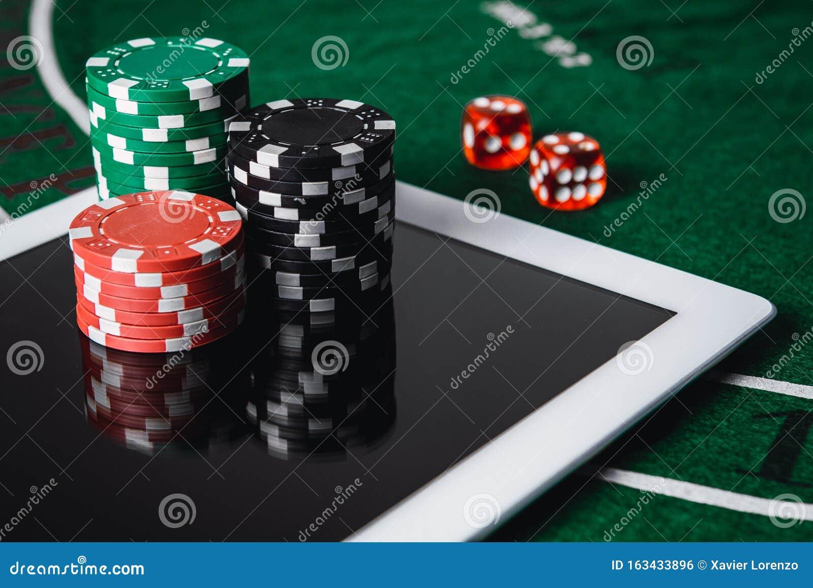 Apostas casino 234280