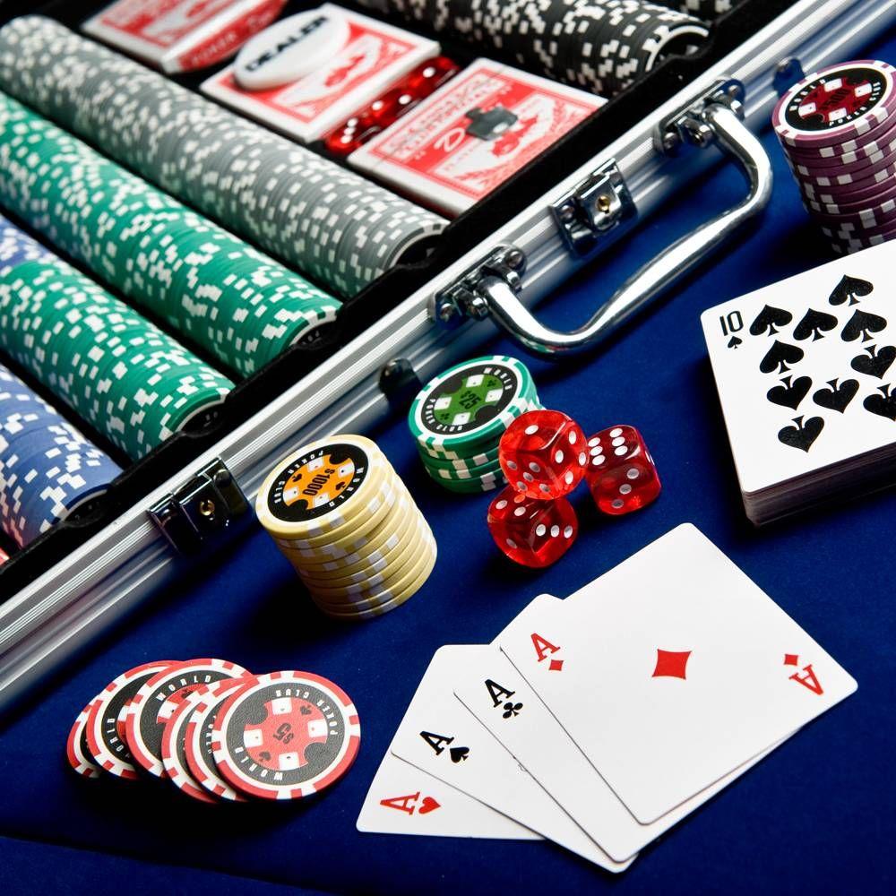 Apostas casino online jogos 123003