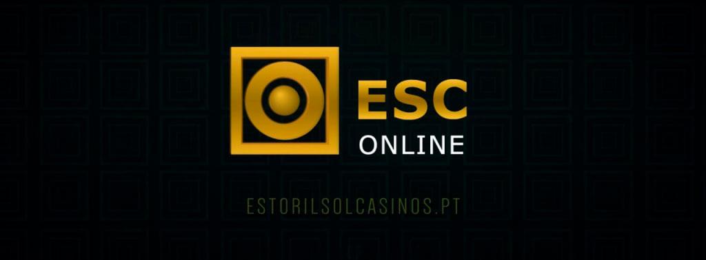 Apostas desportivas melhor casino 621781