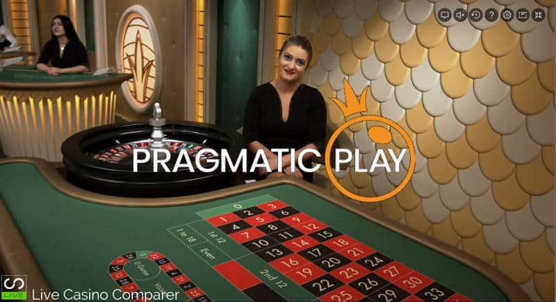 Casinos pragmatic 248197