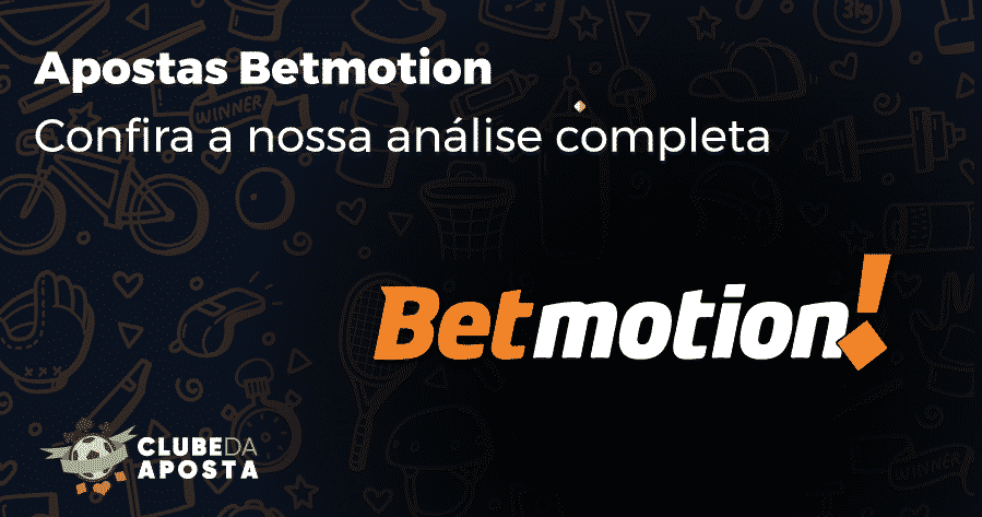 Betmotion games 510946