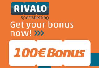 Bonus casino 397895