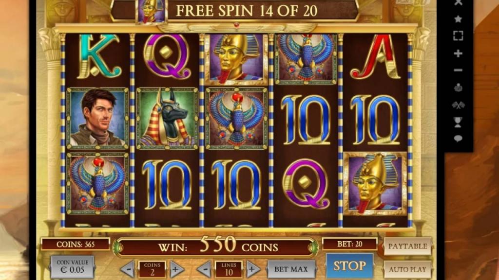 Autoplay casino Brasil jogar 115584
