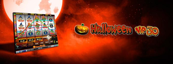 Multiplicador casino halloween 413737