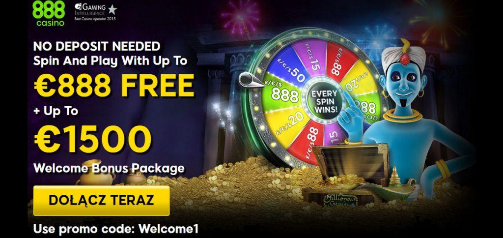 Whitemedia casino Brasil dúvidas 252932