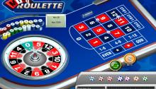 Casino estoril calculadora de 460947