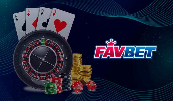 Freebet online casinos 596111