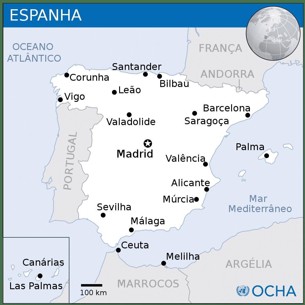 Curaçao promoções mapa da 523530