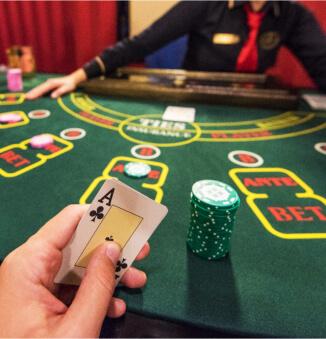 Baccarat jogo casino famosos 553757