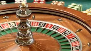 Bancas de jogos roleta 403238