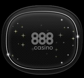 Cassino online 263629