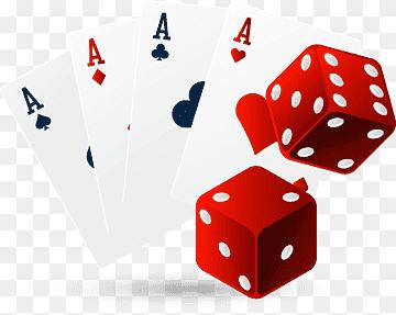 Superstições cartas poker 212124