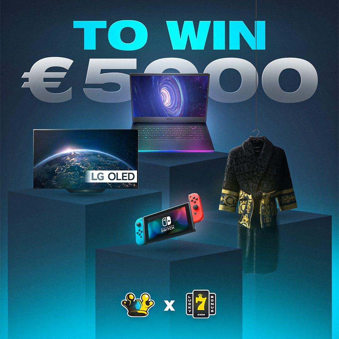 Bet bonus online 212044