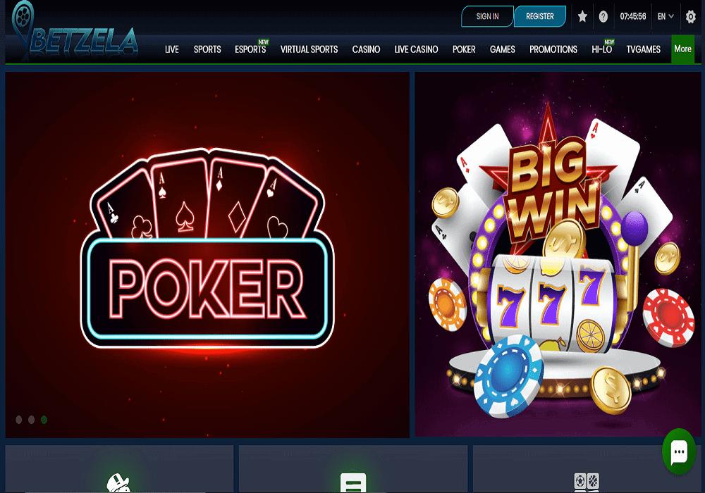 Bet bonus 232867