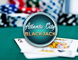 Bet way casino jogos 475827