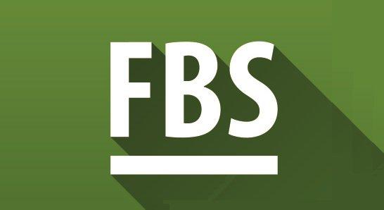 Betfair account fbs 370717
