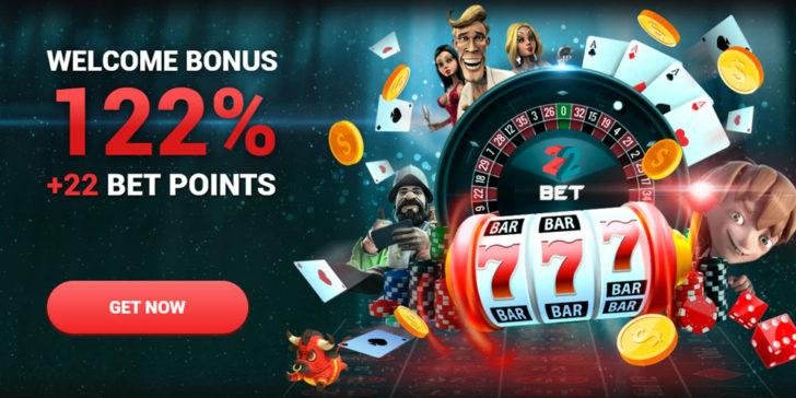 Betmotion com br casinos 161906