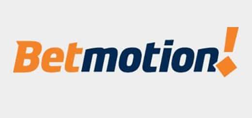 Betmotion promoções casino 619375