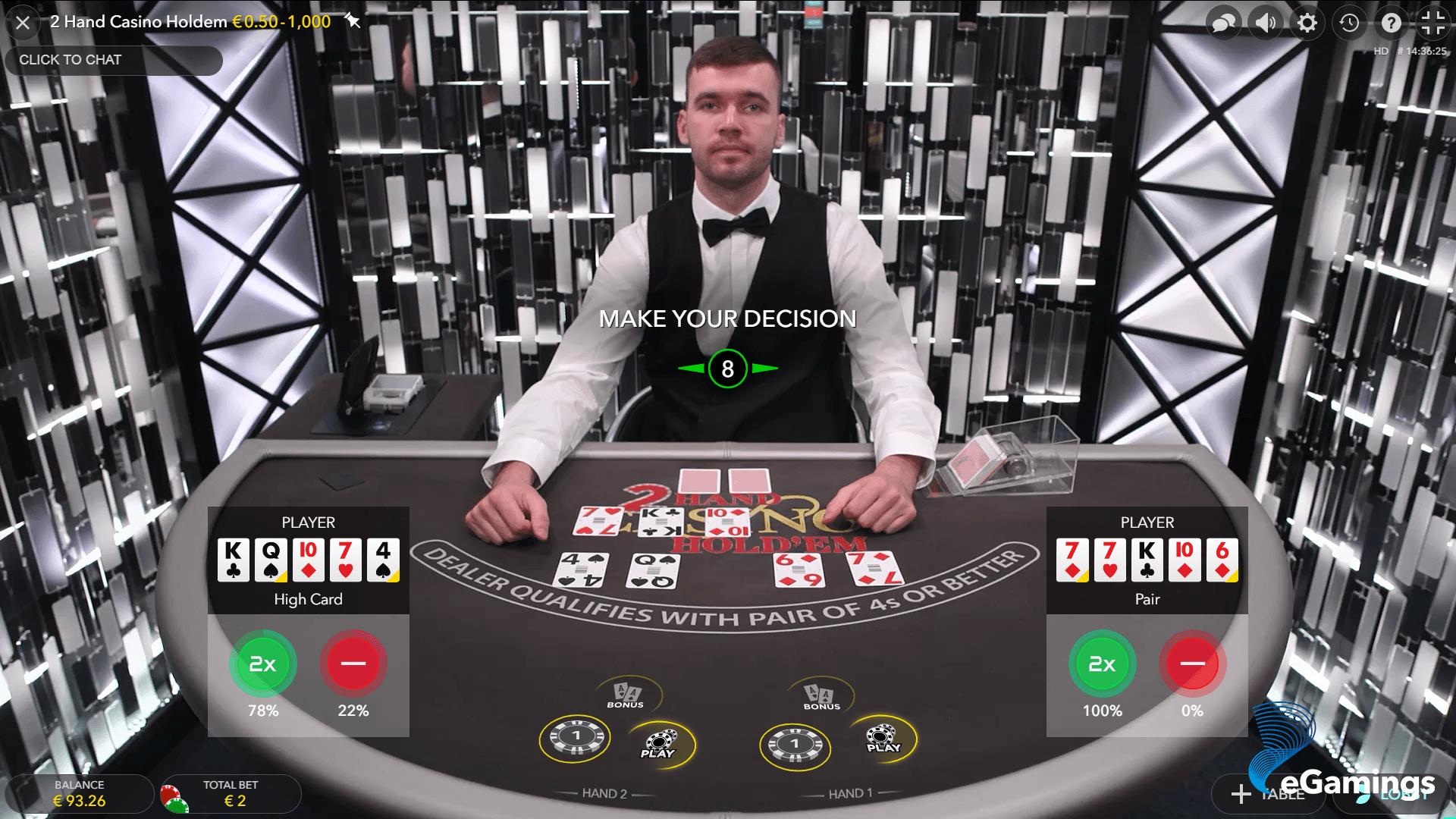 Betsoft casino Brasil assistência 566950