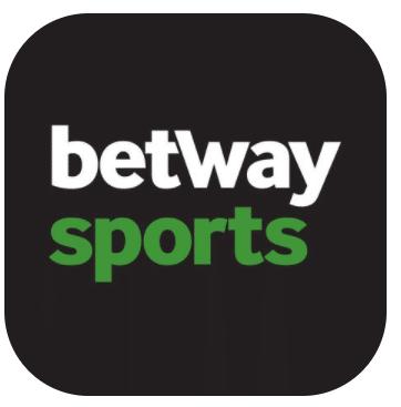 Betway Brasil 437657