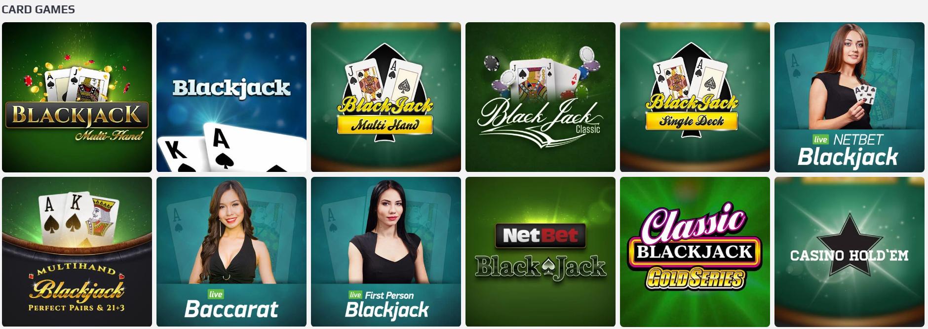 Netbet tv casinos vencedor 297731