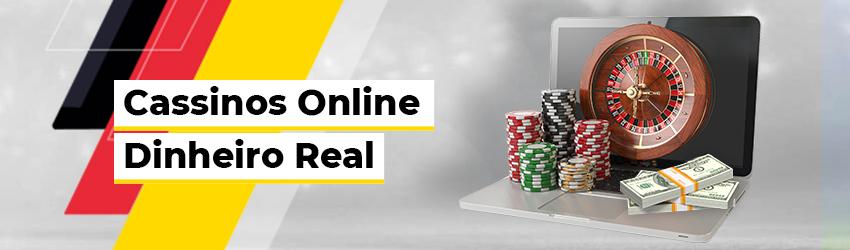 Bingo casinos dinheiro real 510978