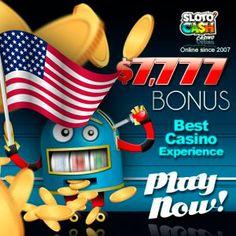 Bingo club betmotion 391535