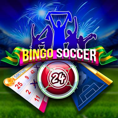 Bingo online bets 508311