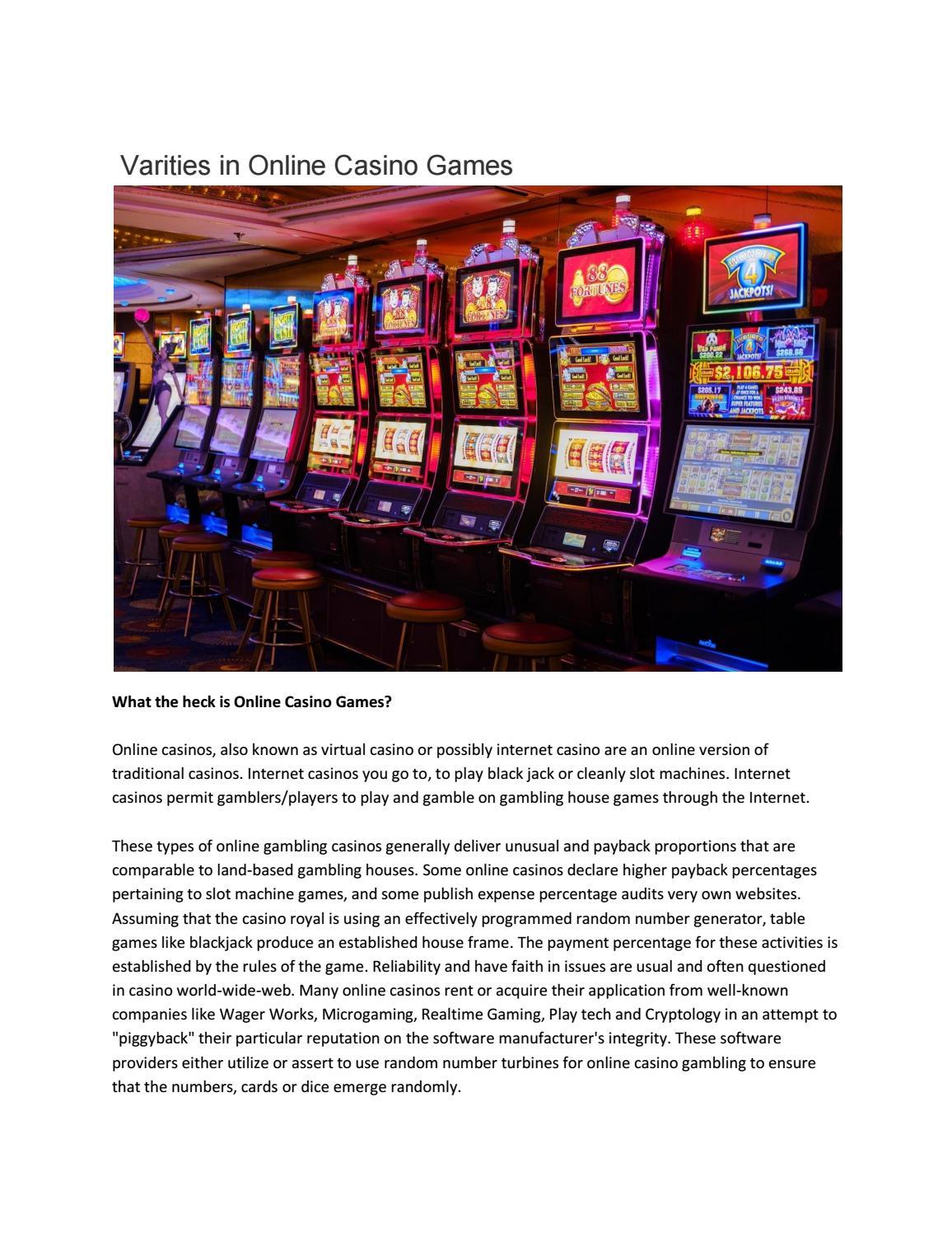 Bingo online cassino 317784