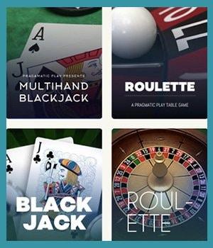 Bits casino melhor 308925