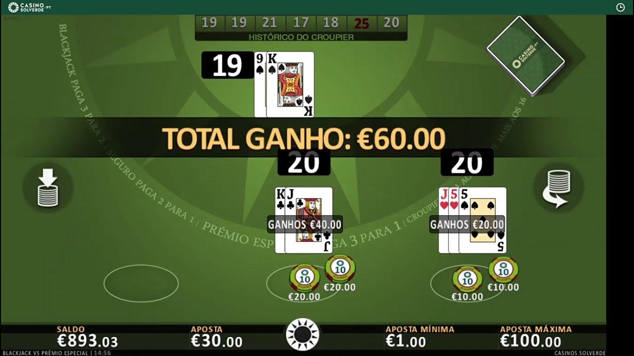 Blackjack forum cassino 491027