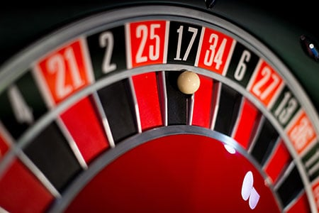 Bola cheia aposta casino 291919