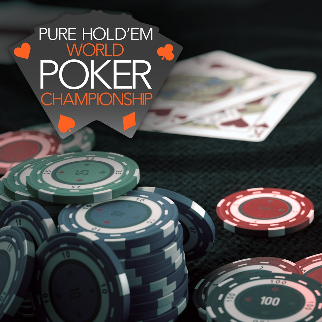Bonus poker psn preços 606681