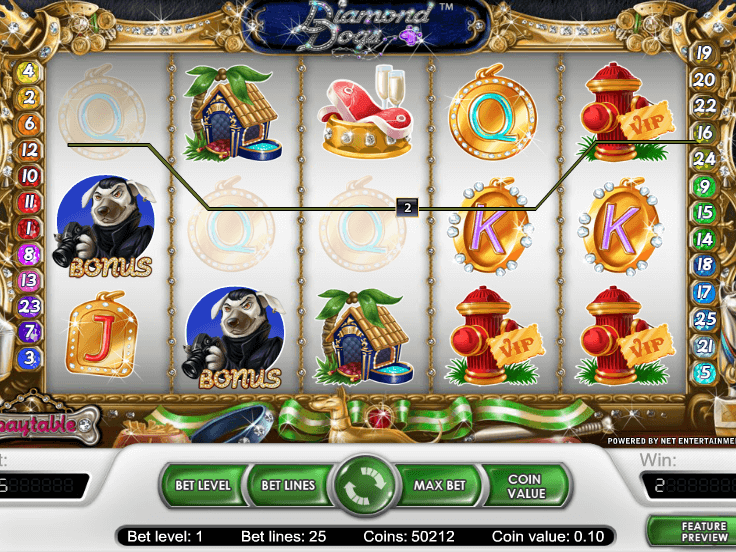 Boomanji caça níquel casinos 340325
