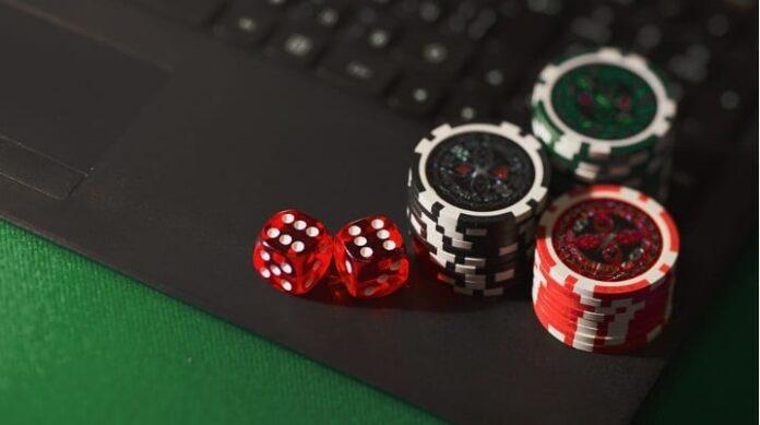 Jogar em cassino 351945
