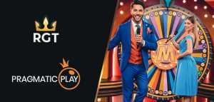 Casinos quickspin Brasil 350436