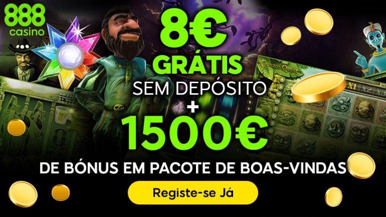 Casinos NetEnt Lisboa 344932
