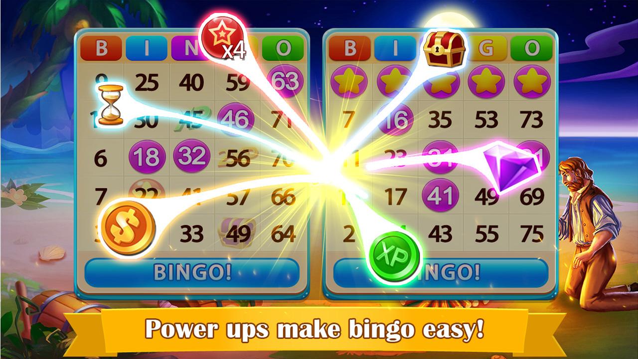 Bingo online casino suporte 644863